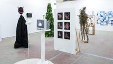Art and design foundation diploma