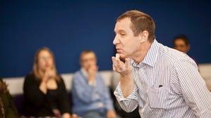 General interest courses for Deaf people